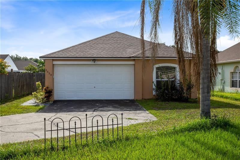 5650 NEW CAMBRIDGE ROAD, Orlando, FL 32810 - #: O5872840