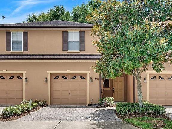 2141 RETREAT VIEW CIRCLE, Sanford, FL 32771 - #: O5958840