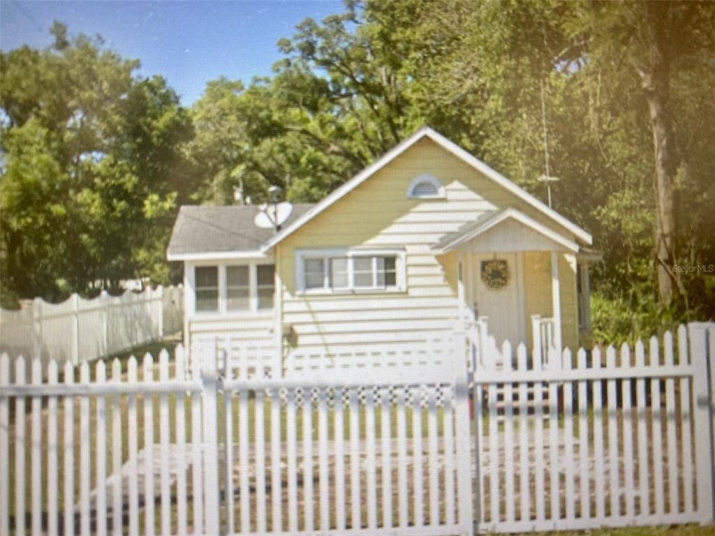 2605 W SILVER SPRINGS BOULEVARD, Ocala, FL 34475 - #: OM628840