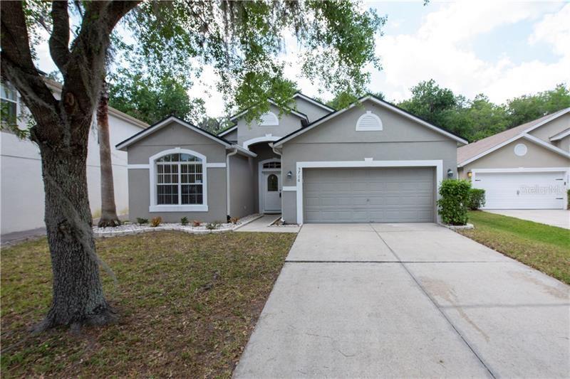 5716 PORT CONCORDE LANE, Orlando, FL 32829 - #: S5048840