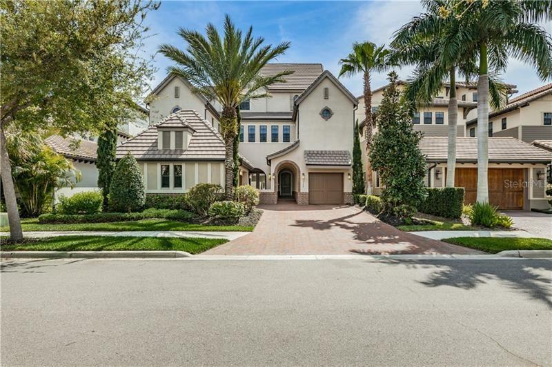 4904 CARRANZA COURT, Tampa, FL 33616 - MLS#: T3232840