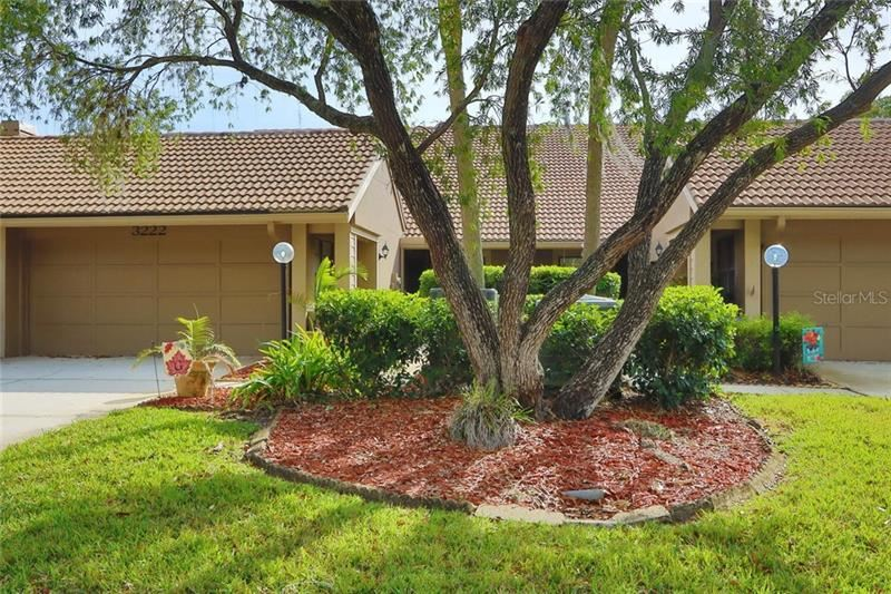 3222 JADEMOOR CIRCLE, Palm Harbor, FL 34685 - #: U8110840