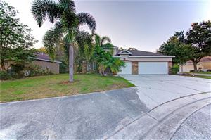 Photo of 1722 OLD SUMMERWOOD BOULEVARD, SARASOTA, FL 34232 (MLS # A4448841)