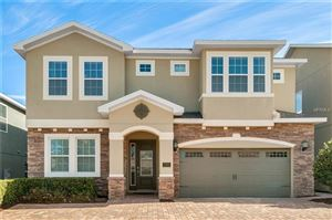 Photo of 7645 WILMINGTON LOOP, KISSIMMEE, FL 34747 (MLS # O5760841)