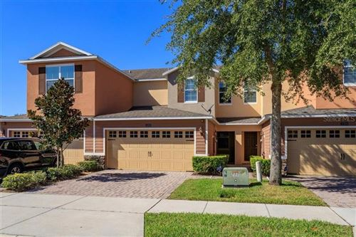 Main image for 1280 PRIORY CIRCLE, WINTER GARDEN,FL34787. Photo 1 of 20