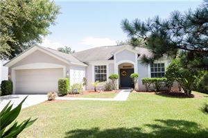 Main image for 19103 CELLINI PLACE, LUTZ,FL33558. Photo 1 of 32