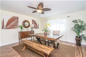 Tiny photo for 832 42ND AVENUE N, ST PETERSBURG, FL 33703 (MLS # T3203841)