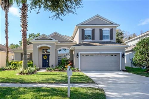 Main image for 10651 PEARL BERRY LOOP, LAND O LAKES,FL34638. Photo 1 of 50