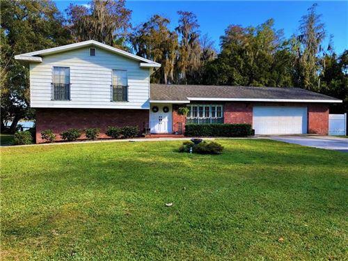 Photo of 18001 QUAIL LANE, LUTZ, FL 33548 (MLS # T3215841)