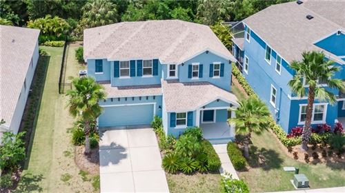 Main image for 5110 COASTAL SCENE DRIVE, APOLLO BEACH, FL  33572. Photo 1 of 50