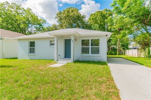 Main image for 3625 E NORTH BAY STREET, TAMPA,FL33610. Photo 1 of 10