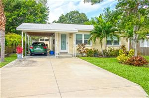 Photo of 921 FREEMONT STREET S, GULFPORT, FL 33707 (MLS # U8055841)