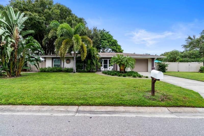2927 PINECREST STREET, Sarasota, FL 34239 - #: A4483841