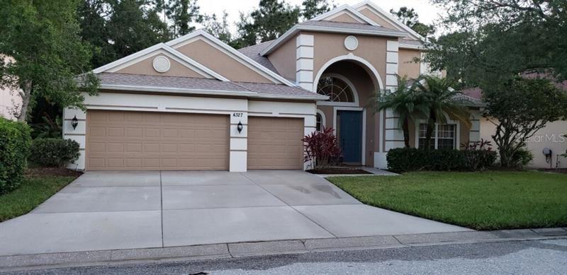 4327 67TH AVENUE CIRCLE E, Sarasota, FL 34243 - #: A4496841