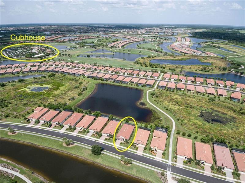 Photo of 24246 EUPHORIA DRIVE, VENICE, FL 34293 (MLS # N6110841)