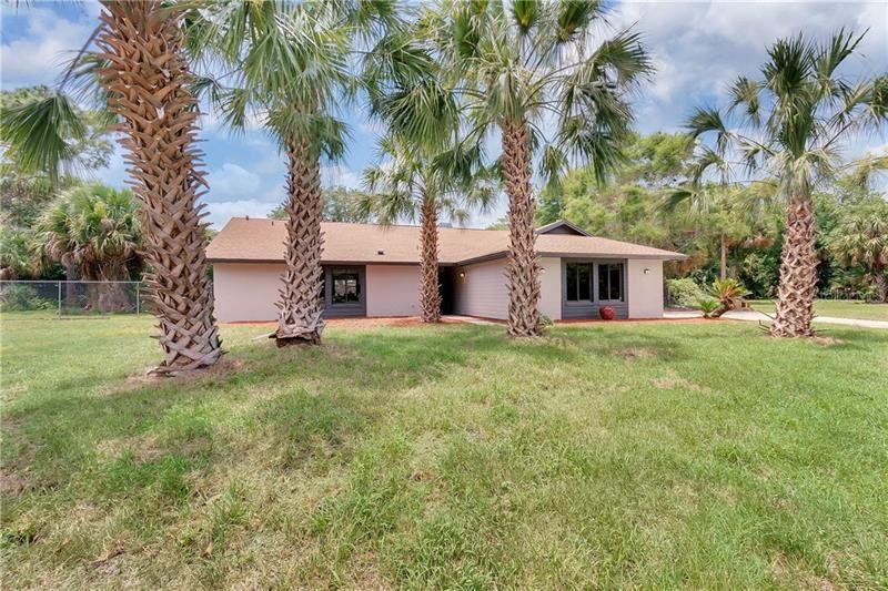 70 SABLE COURT, Winter Springs, FL 32708 - #: O5864841