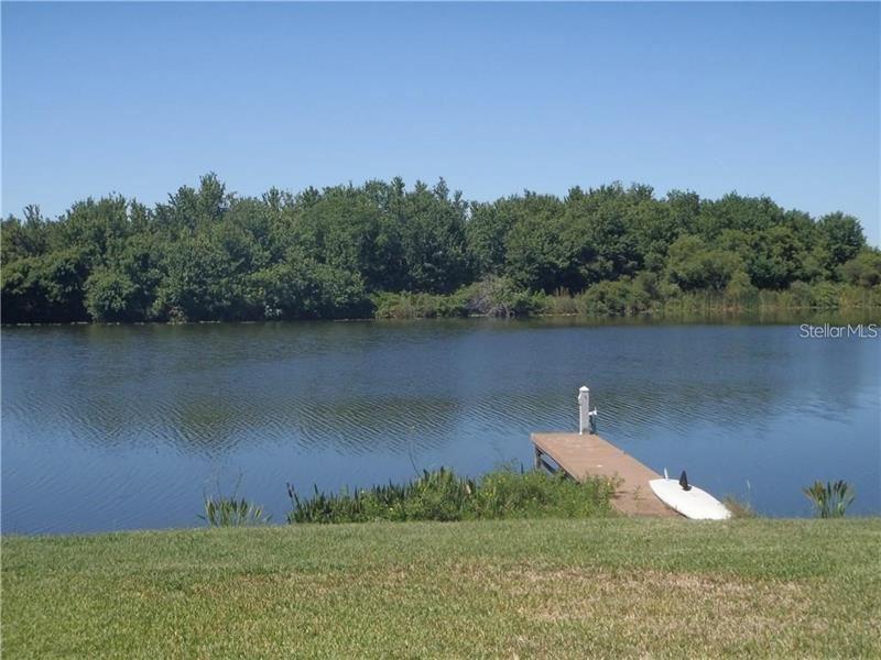 Photo of 3561 SOMERSET CIRCLE, KISSIMMEE, FL 34746 (MLS # O5868841)