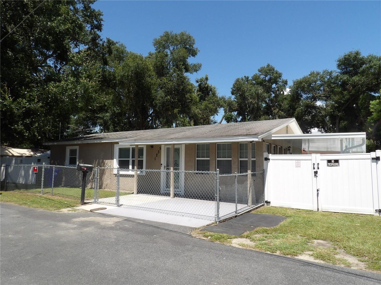 1235 MADISON AVENUE, Lakeland, FL 33805 - #: P4916841