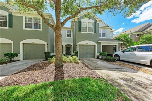 Photo of 7180 83RD DRIVE E, BRADENTON, FL 34201 (MLS # A4514842)