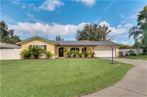 Photo of 2221 KING CHARLES COURT, WINTER PARK, FL 32792 (MLS # O5823842)