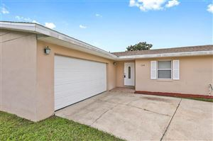 Photo of 2338 MEADOWBROOK STREET, KISSIMMEE, FL 34744 (MLS # O5825842)