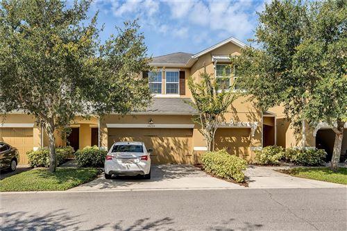 Photo of 14238 DESERT HAVEN STREET #703, WINDERMERE, FL 34786 (MLS # O5961842)