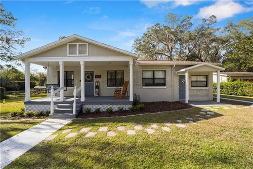 Photo of 638 SE 30TH AVENUE, OCALA, FL 34471 (MLS # OM613842)