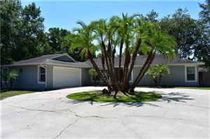 Main image for 23451 CHERBOURG LOOP, LAND O LAKES, FL  34639. Photo 1 of 19