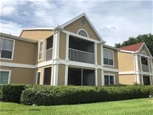 Main image for 9481 HIGHLAND OAK DRIVE #513, TAMPA,FL33647. Photo 1 of 19