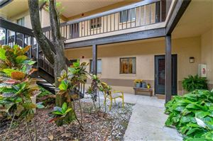 Main image for 2687 SABAL SPRINGS CIRCLE #102, CLEARWATER,FL33761. Photo 1 of 32