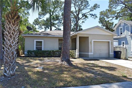 Main image for 734 30TH AVENUE S, ST PETERSBURG,FL33705. Photo 1 of 50