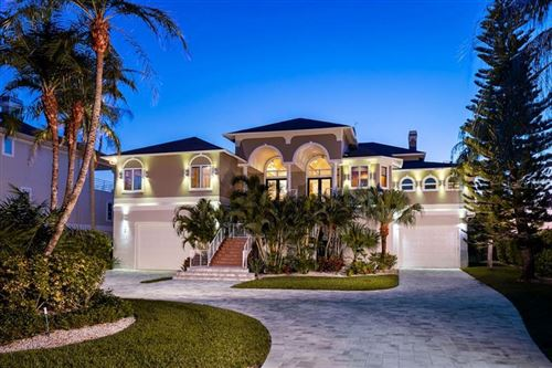 Main image for 944 POINT SEASIDE DRIVE, CRYSTAL BEACH,FL34681. Photo 1 of 77