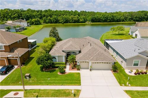 Main image for 25632 FRITH STREET, LAND O LAKES, FL  34639. Photo 1 of 53