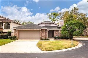 Photo of 231 SCARBOROUGH COVE, LONGWOOD, FL 32779 (MLS # V4907842)