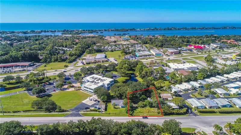 Photo of 908 OLD VENICE ROAD, OSPREY, FL 34229 (MLS # A4416842)