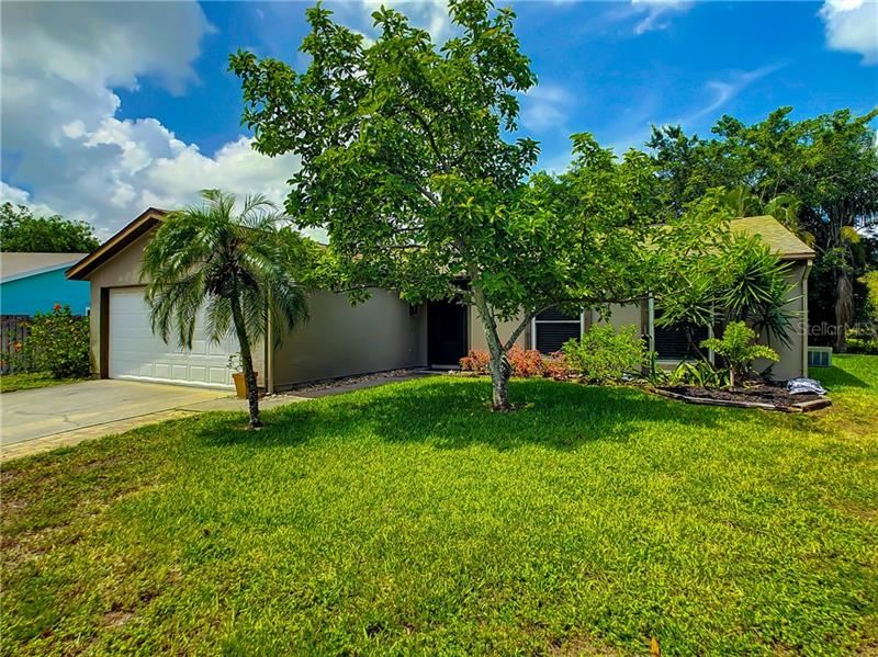 Photo of 6419 36TH AVENUE W, BRADENTON, FL 34209 (MLS # A4471842)