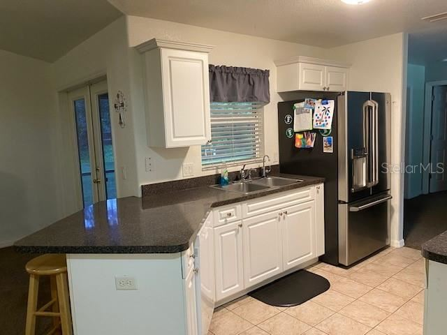Photo of 3938 LOVERING AVENUE, NORTH PORT, FL 34286 (MLS # A4477842)