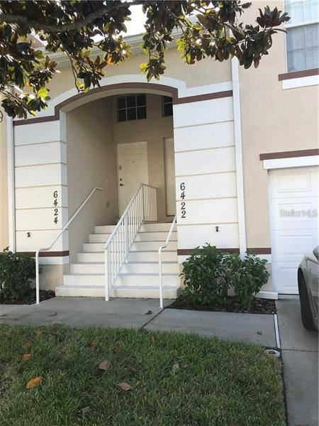 6422 BAY CEDAR LANE #39-202, Bradenton, FL 34203 - #: A4500842