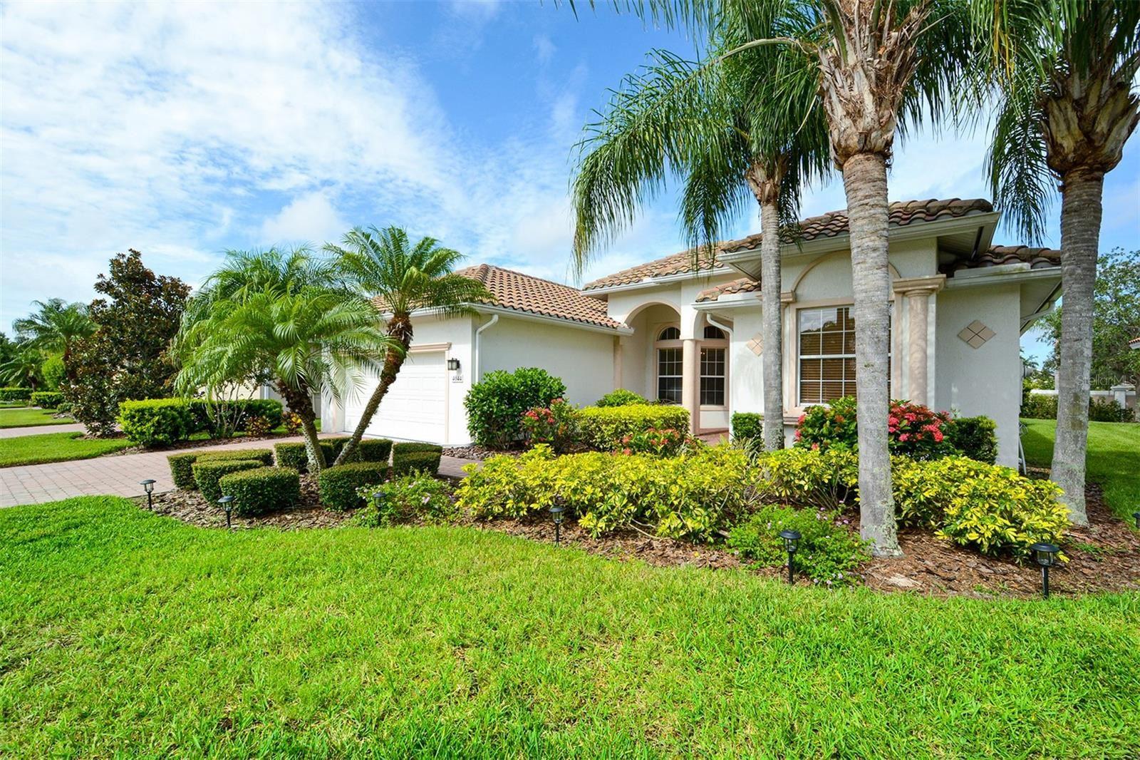 4044 65TH PLACE E, Sarasota, FL 34243 - #: A4504842