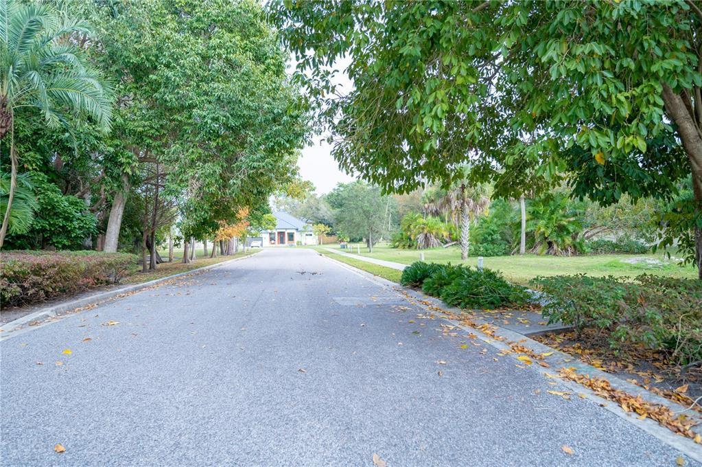 Photo of 712 BELLORA WAY, SARASOTA, FL 34234 (MLS # A4509842)
