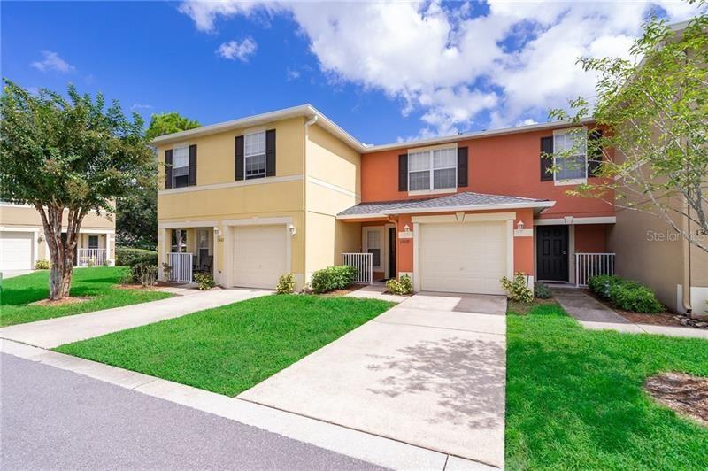 13019 LEXINGTON SUMMIT STREET, Orlando, FL 32828 - #: O5898842