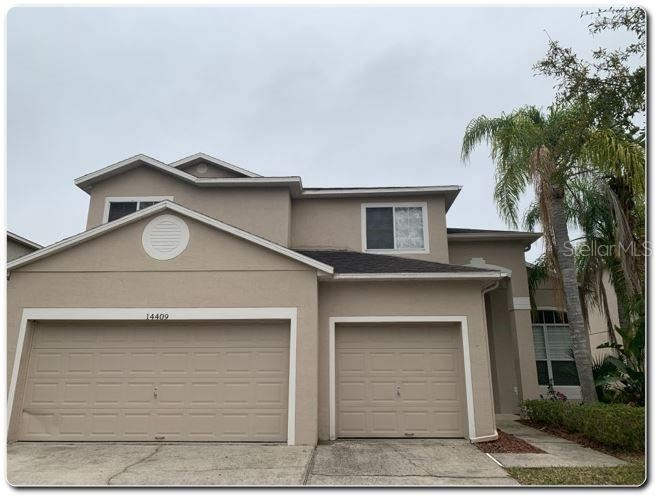 14409 NOTTINGHAM WAY CIRCLE, Orlando, FL 32828 - #: O5924842