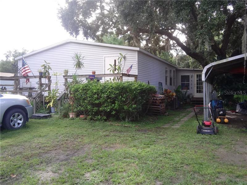 2812 NELE ROAD, Kissimmee, FL 34744 - #: S5040842