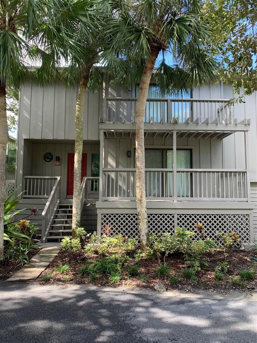 1445 LANDINGS CIRCLE #69, Sarasota, FL 34231 - #: T3308842