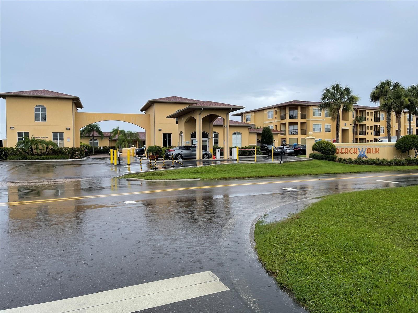 4333 BAYSIDE VILLAGE DRIVE #125, Tampa, FL 33615 - #: T3320842