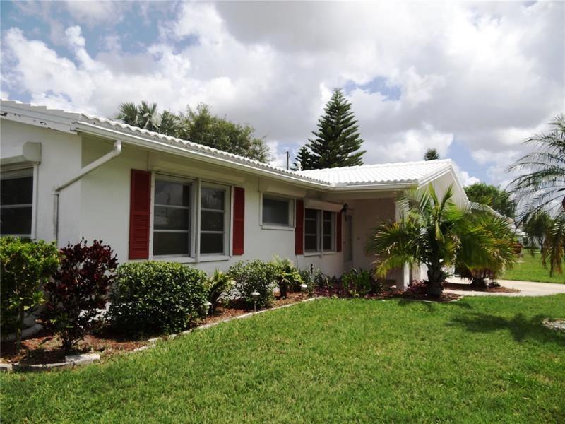 9685 44TH WAY N #1-B, Pinellas Park, FL 33782 - MLS#: U8122842