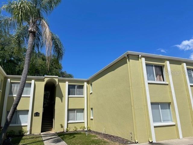 3206 W AZEELE STREET #223, Tampa, FL 33609 - #: W7832842