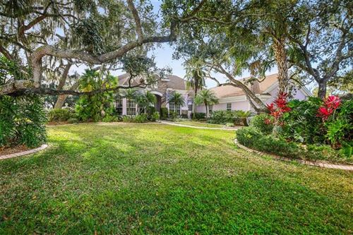 Photo of 2370 LITTLE COUNTRY ROAD, PARRISH, FL 34219 (MLS # A4458843)