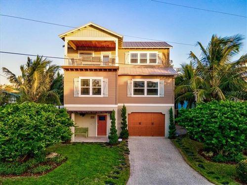 Photo of 802 JACARANDA ROAD, ANNA MARIA, FL 34216 (MLS # A4482843)