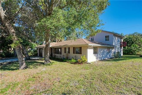 Photo of 211 GINGER ROAD, VENICE, FL 34293 (MLS # N6112843)